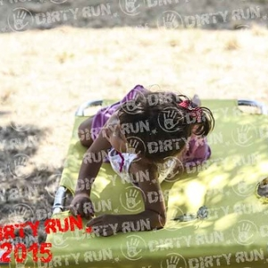"DIRTYRUN2015_VILLAGGIO_088 • <a style=""font-size:0.8em;"" href=""http://www.flickr.com/photos/134017502@N06/19226740484/"" target=""_blank"">View on Flickr</a>"