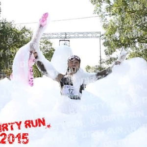 "DIRTYRUN2015_SCHIUMA_166 • <a style=""font-size:0.8em;"" href=""http://www.flickr.com/photos/134017502@N06/19232147663/"" target=""_blank"">View on Flickr</a>"