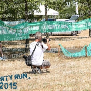 """DIRTYRUN2015_KIDS_667 copia • <a style=""""font-size:0.8em;"""" href=""""http://www.flickr.com/photos/134017502@N06/19583646608/"""" target=""""_blank"""">View on Flickr</a>"""