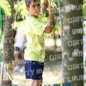 """DIRTYRUN2015_KIDS_341 copia • <a style=""""font-size:0.8em;"""" href=""""http://www.flickr.com/photos/134017502@N06/19744791336/"""" target=""""_blank"""">View on Flickr</a>"""