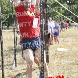 "DIRTYRUN2015_MONKEY BAR_146 • <a style=""font-size:0.8em;"" href=""http://www.flickr.com/photos/134017502@N06/19863687546/"" target=""_blank"">View on Flickr</a>"