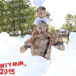 "DIRTYRUN2015_SCHIUMA_228 • <a style=""font-size:0.8em;"" href=""http://www.flickr.com/photos/134017502@N06/19666414399/"" target=""_blank"">View on Flickr</a>"