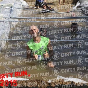 "DIRTYRUN2015_POZZA2_105 • <a style=""font-size:0.8em;"" href=""http://www.flickr.com/photos/134017502@N06/19663139658/"" target=""_blank"">View on Flickr</a>"