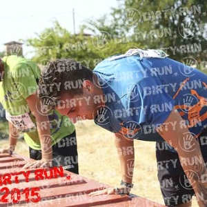 "DIRTYRUN2015_CONTAINER_232 • <a style=""font-size:0.8em;"" href=""http://www.flickr.com/photos/134017502@N06/19663869418/"" target=""_blank"">View on Flickr</a>"