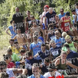 "DIRTYRUN2015_POZZA1_259 copia • <a style=""font-size:0.8em;"" href=""http://www.flickr.com/photos/134017502@N06/19229082293/"" target=""_blank"">View on Flickr</a>"