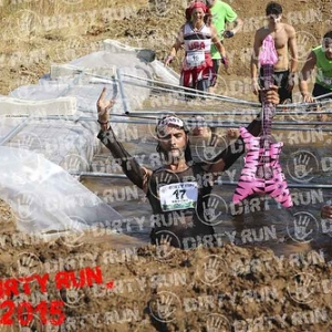 """DIRTYRUN2015_POZZA2_167 • <a style=""""font-size:0.8em;"""" href=""""http://www.flickr.com/photos/134017502@N06/19664521899/"""" target=""""_blank"""">View on Flickr</a>"""