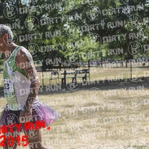 "DIRTYRUN2015_PAGLIA_259 • <a style=""font-size:0.8em;"" href=""http://www.flickr.com/photos/134017502@N06/19855195041/"" target=""_blank"">View on Flickr</a>"