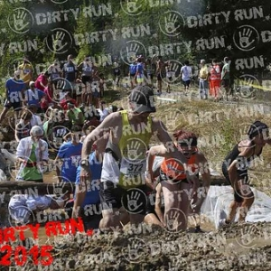 """DIRTYRUN2015_POZZA1_197 copia • <a style=""""font-size:0.8em;"""" href=""""http://www.flickr.com/photos/134017502@N06/19842617882/"""" target=""""_blank"""">View on Flickr</a>"""