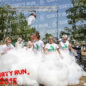 "DIRTYRUN2015_GRUPPI_012 • <a style=""font-size:0.8em;"" href=""http://www.flickr.com/photos/134017502@N06/19849589905/"" target=""_blank"">View on Flickr</a>"