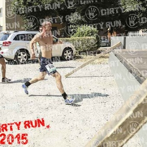 "DIRTYRUN2015_CAMION_11 • <a style=""font-size:0.8em;"" href=""http://www.flickr.com/photos/134017502@N06/19854776091/"" target=""_blank"">View on Flickr</a>"