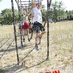 "DIRTYRUN2015_MONKEY BAR_076 • <a style=""font-size:0.8em;"" href=""http://www.flickr.com/photos/134017502@N06/19889998685/"" target=""_blank"">View on Flickr</a>"