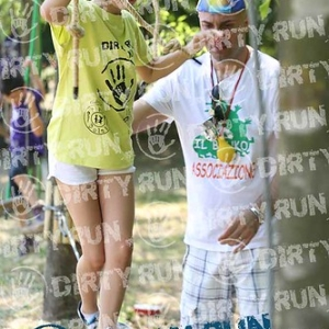 """DIRTYRUN2015_KIDS_255 copia • <a style=""""font-size:0.8em;"""" href=""""http://www.flickr.com/photos/134017502@N06/19148437594/"""" target=""""_blank"""">View on Flickr</a>"""