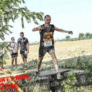 "DIRTYRUN2015_FOSSO_154 • <a style=""font-size:0.8em;"" href=""http://www.flickr.com/photos/134017502@N06/19230805593/"" target=""_blank"">View on Flickr</a>"