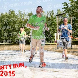 """DIRTYRUN2015_ARRIVO_0290 • <a style=""""font-size:0.8em;"""" href=""""http://www.flickr.com/photos/134017502@N06/19232551423/"""" target=""""_blank"""">View on Flickr</a>"""