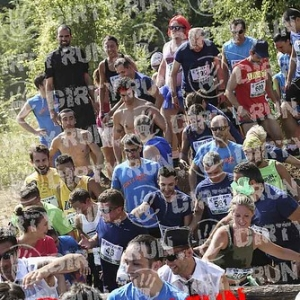 "DIRTYRUN2015_POZZA1_260 copia • <a style=""font-size:0.8em;"" href=""http://www.flickr.com/photos/134017502@N06/19823707706/"" target=""_blank"">View on Flickr</a>"