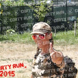 "DIRTYRUN2015_PEOPLE_033 • <a style=""font-size:0.8em;"" href=""http://www.flickr.com/photos/134017502@N06/19849474005/"" target=""_blank"">View on Flickr</a>"