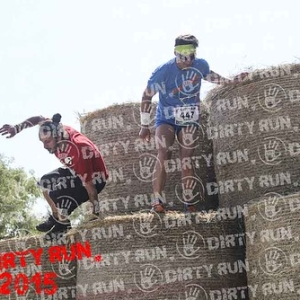"DIRTYRUN2015_PAGLIA_025 • <a style=""font-size:0.8em;"" href=""http://www.flickr.com/photos/134017502@N06/19663749359/"" target=""_blank"">View on Flickr</a>"