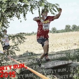 "DIRTYRUN2015_FOSSO_121 • <a style=""font-size:0.8em;"" href=""http://www.flickr.com/photos/134017502@N06/19229110604/"" target=""_blank"">View on Flickr</a>"