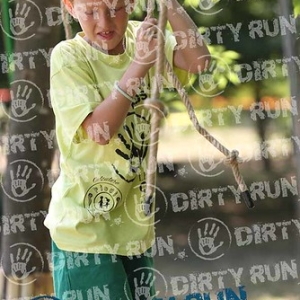 """DIRTYRUN2015_KIDS_218 copia • <a style=""""font-size:0.8em;"""" href=""""http://www.flickr.com/photos/134017502@N06/19150063403/"""" target=""""_blank"""">View on Flickr</a>"""