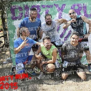 "DIRTYRUN2015_GRUPPI_119 • <a style=""font-size:0.8em;"" href=""http://www.flickr.com/photos/134017502@N06/19854452311/"" target=""_blank"">View on Flickr</a>"