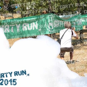 """DIRTYRUN2015_KIDS_659 copia • <a style=""""font-size:0.8em;"""" href=""""http://www.flickr.com/photos/134017502@N06/19583651688/"""" target=""""_blank"""">View on Flickr</a>"""