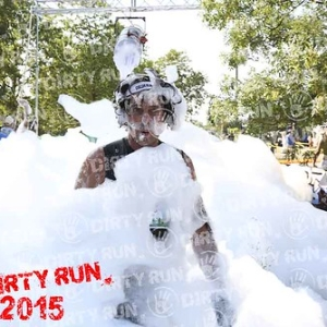 "DIRTYRUN2015_SCHIUMA_111 • <a style=""font-size:0.8em;"" href=""http://www.flickr.com/photos/134017502@N06/19665037638/"" target=""_blank"">View on Flickr</a>"