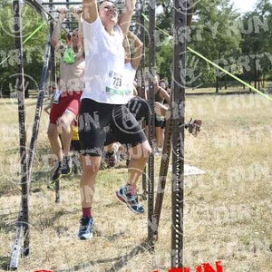 "DIRTYRUN2015_MONKEY BAR_075 • <a style=""font-size:0.8em;"" href=""http://www.flickr.com/photos/134017502@N06/19701981710/"" target=""_blank"">View on Flickr</a>"
