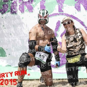 "DIRTYRUN2015_PEOPLE_024 • <a style=""font-size:0.8em;"" href=""http://www.flickr.com/photos/134017502@N06/19849477855/"" target=""_blank"">View on Flickr</a>"