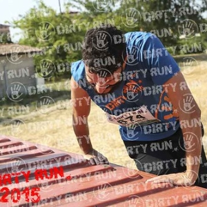 "DIRTYRUN2015_CONTAINER_229 • <a style=""font-size:0.8em;"" href=""http://www.flickr.com/photos/134017502@N06/19229275914/"" target=""_blank"">View on Flickr</a>"