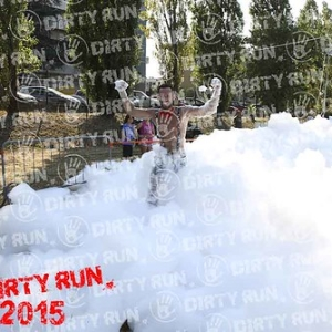 "DIRTYRUN2015_SCHIUMA_034 • <a style=""font-size:0.8em;"" href=""http://www.flickr.com/photos/134017502@N06/19232234803/"" target=""_blank"">View on Flickr</a>"