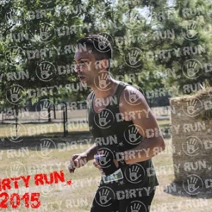 "DIRTYRUN2015_PAGLIA_051 • <a style=""font-size:0.8em;"" href=""http://www.flickr.com/photos/134017502@N06/19662323180/"" target=""_blank"">View on Flickr</a>"