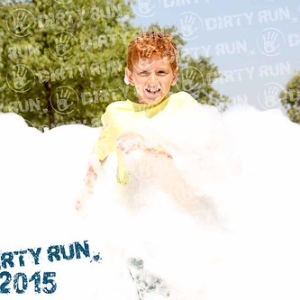 """DIRTYRUN2015_KIDS_648 copia • <a style=""""font-size:0.8em;"""" href=""""http://www.flickr.com/photos/134017502@N06/19585073869/"""" target=""""_blank"""">View on Flickr</a>"""