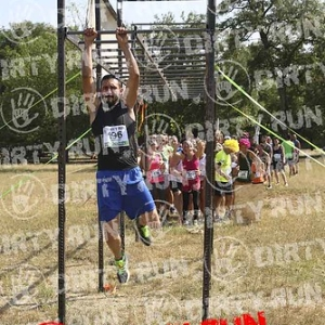 "DIRTYRUN2015_MONKEY BAR_004 • <a style=""font-size:0.8em;"" href=""http://www.flickr.com/photos/134017502@N06/19890072365/"" target=""_blank"">View on Flickr</a>"