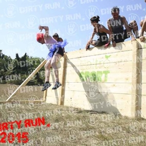 "DIRTYRUN2015_STACCIONATA_32 • <a style=""font-size:0.8em;"" href=""http://www.flickr.com/photos/134017502@N06/19663545459/"" target=""_blank"">View on Flickr</a>"