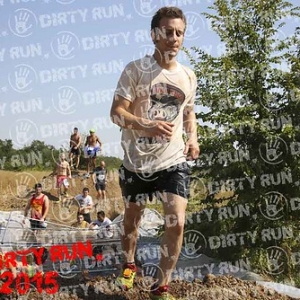 "DIRTYRUN2015_POZZA2_045 • <a style=""font-size:0.8em;"" href=""http://www.flickr.com/photos/134017502@N06/19664632719/"" target=""_blank"">View on Flickr</a>"
