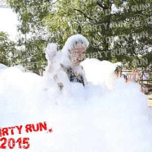 "DIRTYRUN2015_SCHIUMA_244 • <a style=""font-size:0.8em;"" href=""http://www.flickr.com/photos/134017502@N06/19826798036/"" target=""_blank"">View on Flickr</a>"
