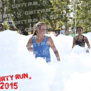 "DIRTYRUN2015_SCHIUMA_139 • <a style=""font-size:0.8em;"" href=""http://www.flickr.com/photos/134017502@N06/19858001221/"" target=""_blank"">View on Flickr</a>"