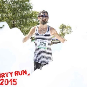 "DIRTYRUN2015_SCHIUMA_146 • <a style=""font-size:0.8em;"" href=""http://www.flickr.com/photos/134017502@N06/19826855216/"" target=""_blank"">View on Flickr</a>"