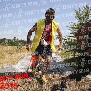 """DIRTYRUN2015_POZZA2_021 • <a style=""""font-size:0.8em;"""" href=""""http://www.flickr.com/photos/134017502@N06/19856188481/"""" target=""""_blank"""">View on Flickr</a>"""