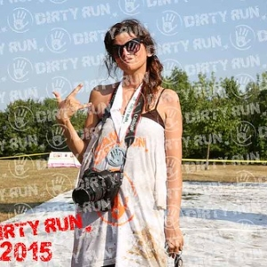 "DIRTYRUN2015_VILLAGGIO_057 • <a style=""font-size:0.8em;"" href=""http://www.flickr.com/photos/134017502@N06/19228475303/"" target=""_blank"">View on Flickr</a>"
