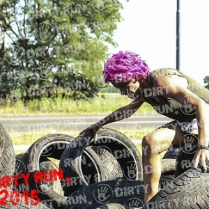 "DIRTYRUN2015_GOMME_043 • <a style=""font-size:0.8em;"" href=""http://www.flickr.com/photos/134017502@N06/19826425676/"" target=""_blank"">View on Flickr</a>"