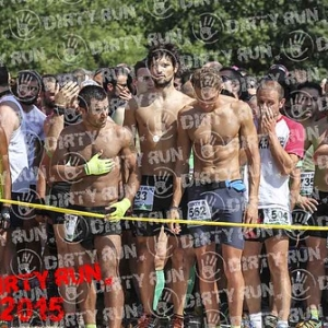 "DIRTYRUN2015_PARTENZA_060 • <a style=""font-size:0.8em;"" href=""http://www.flickr.com/photos/134017502@N06/19226969864/"" target=""_blank"">View on Flickr</a>"