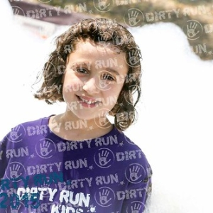 """DIRTYRUN2015_KIDS_711 copia • <a style=""""font-size:0.8em;"""" href=""""http://www.flickr.com/photos/134017502@N06/19583600350/"""" target=""""_blank"""">View on Flickr</a>"""