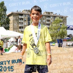 "DIRTYRUN2015_KIDS_789 copia • <a style=""font-size:0.8em;"" href=""http://www.flickr.com/photos/134017502@N06/19583995198/"" target=""_blank"">View on Flickr</a>"