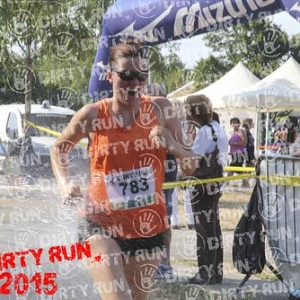 "DIRTYRUN2015_PALUDE_040 • <a style=""font-size:0.8em;"" href=""http://www.flickr.com/photos/134017502@N06/19857751961/"" target=""_blank"">View on Flickr</a>"