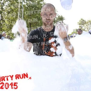 "DIRTYRUN2015_SCHIUMA_159 • <a style=""font-size:0.8em;"" href=""http://www.flickr.com/photos/134017502@N06/19857842901/"" target=""_blank"">View on Flickr</a>"
