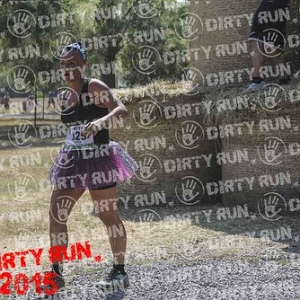 "DIRTYRUN2015_PAGLIA_263 • <a style=""font-size:0.8em;"" href=""http://www.flickr.com/photos/134017502@N06/19662246950/"" target=""_blank"">View on Flickr</a>"
