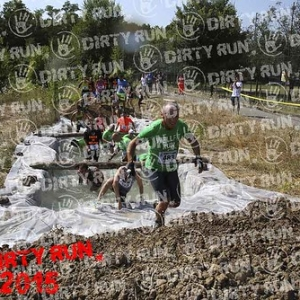 "DIRTYRUN2015_POZZA1_067 copia • <a style=""font-size:0.8em;"" href=""http://www.flickr.com/photos/134017502@N06/19823878406/"" target=""_blank"">View on Flickr</a>"