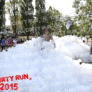 "DIRTYRUN2015_SCHIUMA_025 • <a style=""font-size:0.8em;"" href=""http://www.flickr.com/photos/134017502@N06/19858081151/"" target=""_blank"">View on Flickr</a>"