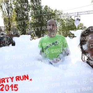 "DIRTYRUN2015_SCHIUMA_121 • <a style=""font-size:0.8em;"" href=""http://www.flickr.com/photos/134017502@N06/19665062710/"" target=""_blank"">View on Flickr</a>"